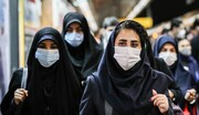 زمان واکسیناسیون عمومی کرونا در استان تهران اعلام شد