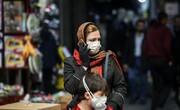 کدام ویروسهای جهشیافته کرونا وارد ایران شدهاند؟ | موجهای کرونا تا کی ادامه پیدا میکنند؟ | واکسنهای ساختهشدهرویجهشیافتهها موثرند؟
