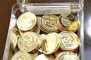 قیمت سکه در آخرین روز کاری هفته صعودی شد | جدیدترین نرخ طلا و سکه در ۱۶ اردیبهشت ۱۴۰۰