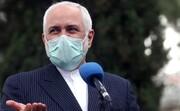 اهمیت سفر ظریف به دوحه از زبان سفیر ایران در قطر