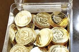 قیمت طلا و سکه صعودی شد   جدیدترین نرخ طلا و سکه در ۸ خرداد ۱۴۰۰