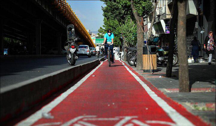 مهار بلند مرتبه سازی درپایتخت   کاهش ۶۳ درصدی پروانههای مسکونی مغایر   ۲ یادگار مدیریت شهری برای تهران