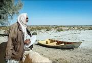 درخواست کمک یک میلیون فرانکی برای مقابله با خشکسالی در ۴ استان ایران