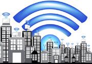 تسلط دو اپراتور موبایل بر اینترنت کشور