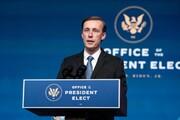جک سالیوان از پیشرفت در مذاکرات ایران و آمریکا خبر داد