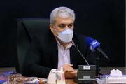 بازگشت ۲۶۰۰ نخبه ایرانی به کشور طی ۵ سال اخیر