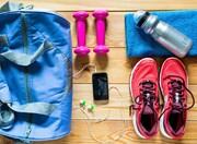 ۴ راه آسان برای کم کردن وزن بدون باشگاه