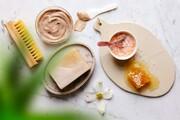روشهایی مقرون به صرفه برای سلامت پوست