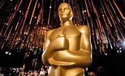 شگفتیها و رکوردهای فهرست نامزدهای اسکار ۲۰۲۱ | ۹ رنگینپوست در رشته بازیگری و تاریخسازی دو زن