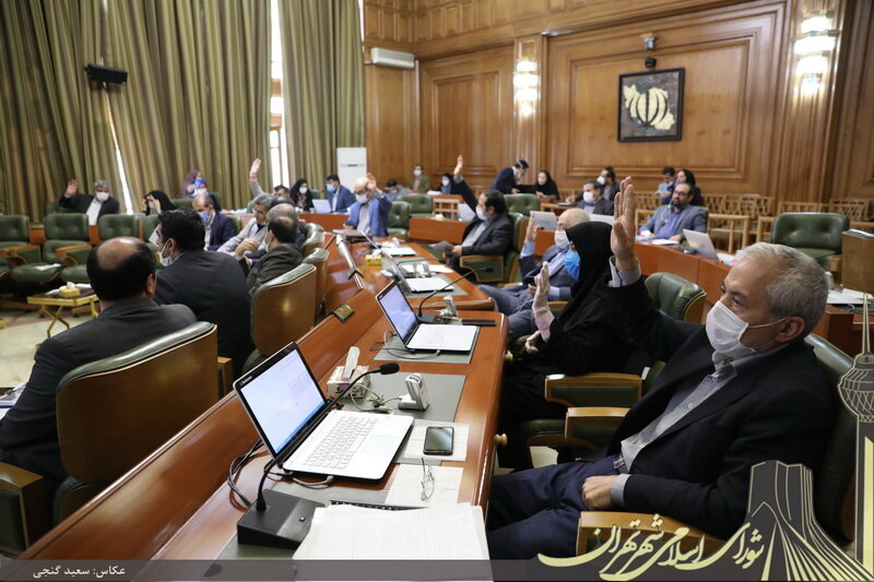 گام دیگر شفافسازی در مدیریت شهری پایتخت   درآمدهای برج میلاد برای نخستین بار شفاف میشود