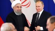 ادعای آمریکاییها درباره دخالت ایران و روسیه در انتخابات ۲۰۲۰