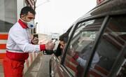 جزئیات وضعیت سفرهای مردم در ممنوعیت کرونایی جدید | سهم پلاک های غیربومی در استان های شمالی