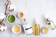 محصولاتی که استفاده از آنها در خانه میتواند ناراحتی پوستی ایجاد کند