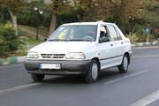 نرخ بیمه شخص ثالث پراید و دیگر خودروها  در سال ۱۴۰۰ اعلام شد + جدول