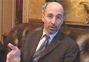 ماموریت رابرت مالی برای جلب رضایت ایران و مخالفان برجام
