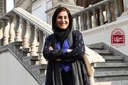آرزوها و افسوسهای معتمدآریا در سینما   غیبت در فیلم ماندگار علی حاتمی تا همکاری با کیارستمی