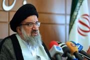 واکنش احمدخاتمی به انتقادات از سخنان خود درباره فضای مجازی