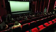 آخرین فروش فیلمها به روایت آمار