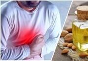 ۷ راهکار طبیعی برای کاهش سریع نفخ شکم