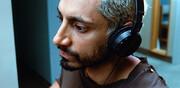 گفتوگو با نخستین مسلمان نامزد اسکار بهترین بازیگر مرد | مدیون ناشنوایان، نوازندگان و معتادان هستم