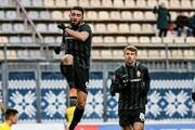 ادعای باشگاه اروپایی؛ فیورنتینا رقیب ما نیست | مهاجم ایرانی را میخریم