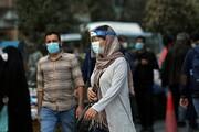 ۳۱۹ نفر دیگر در ایران قربانی کرونا شدند | آخرین وضعیت واکسیناسیون در کشور