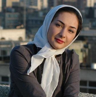 زندگینامه: هانیه توسلی (۱۳۵۸-)
