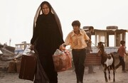 بهترین فیلم جشنواره فجر ۳۹ را از تلویزیون تماشا کنید | «یدو»، ساعت ۱۱، شبکه یک