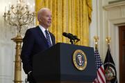 انتقاد تند نشریه آمریکایی از دولت بایدن | کاخ سفید در حال عقبنشینی است