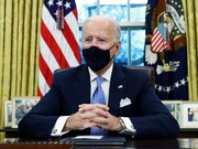 آمادگی آمریکا برای رفع برخی تحریمها علیه ایران