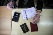 ویدئو | واکنشها به ابلاغیه دقیقه ۹۰ شورای نگهبان درباره شرایط نامزدهای ریاست جمهوری