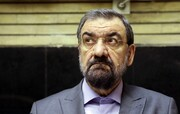 ادعای جدید محسن رضایی: اسناد به کلی سری هستهای ما را سرقت کردند