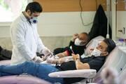 درخواست لغو منع تردد شبانه برای اهداکنندگان خون