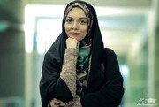 ویدئو | توضیحات سخنگوی قوه قضائیه درباره پرونده آزاده نامداری