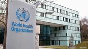 واکنش WHO به نابرابری در توزیع واکسن