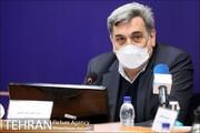 شهردار تهران: میتوانستیم بدون توجه به ذخایر آینده، پروژه شهرفروشی را ادامه دهیم | بزرگترین پروژه ما در این دوره شهرنفروشی است