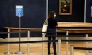 کاهش ۷۷ درصدی بازدید از ۱۰۰ موزه و گالری برتر دنیا در سال کرونا | لوور همچنان صدرنشین است