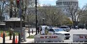 مخالفت دو قانونگذار آمریکایی با «وعده رفع تحریم» به ایران