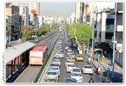 ضوابط طرح ترافیک تغییر کرد | نه در دام ترافیک بیفتید، نه جریمه شوید