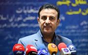 جدول زمانبندی انتخابات ریاست جمهوری ۱۴۰۰ اعلام شد