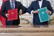 الزامات حقوقی سند همکاری ۲۵ ساله ایران و چین چیست؟