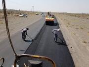 ۱۵ هزار میلیارد ریال اعتبار برای پروژههای عمرانی خراسان رضوی
