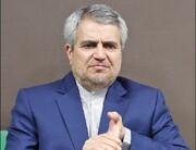 سفیر سابق ایران در سازمان ملل: میتوانیم واسطه میان شرق و غرب باشیم