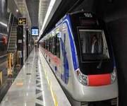 هزینه ۲۰ میلیارد تومانی شرکت مترو برای اتصال به شبکه راهآهن سراسری