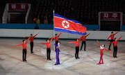 دیدار احتمالی بایدن و کیم جونگ-اون لغو شد؟ | انصراف کره شمالی از حضور در بازیهای المپیک توکیو