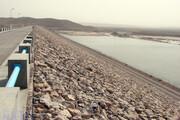 کاهش ۱۰درصدی ذخیره سدهای کرمانشاه