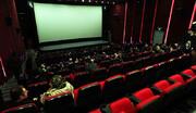 فعالیت سینماهای مازندران از سر گرفته شد