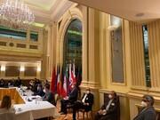 آخرین نتیجه مذاکرات وین | رد خبر بازگشت هیئتهای ایران و آمریکا برای مشورت به کشورهایشان