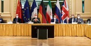عکس | آغاز نشست کمیسیون برجام درباره لغو تحریمها