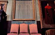 روایت نتفلیکس از بزرگترین دزدی هنری تاریخ | شبی که ۵۰۰ میلیون دلار اثر هنری از موزه بوستن به سرقت رفت